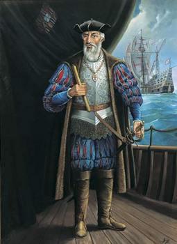 Vasco da Gama.jpg