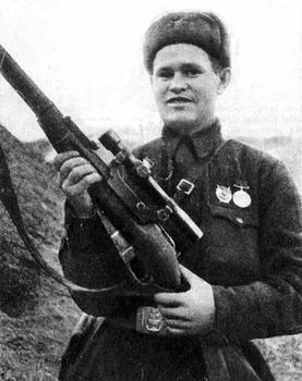 Vasili Záitsev.jpg