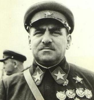 Vasily Konstantinovich Blucher.jpg