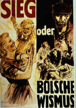 Victory or Bolshevism-1943.jpg