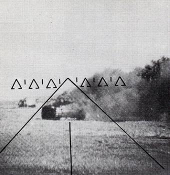 View of gunner on German tank.jpg