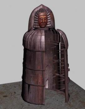Virgin of Nuremberg.jpg