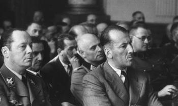Volksgerichtshof,_Dr__Ernst_Kaltenbrunner.jpg