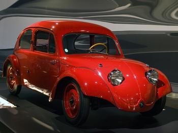 Volkswagen Type 1  PROTOTYPE.jpg