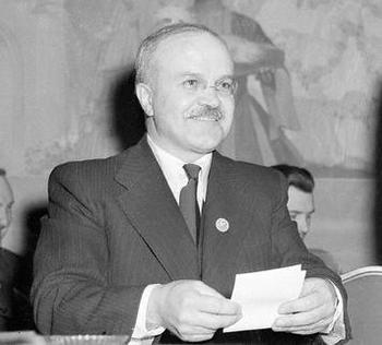 Vyacheslav Mikhailovich Molotov.jpg