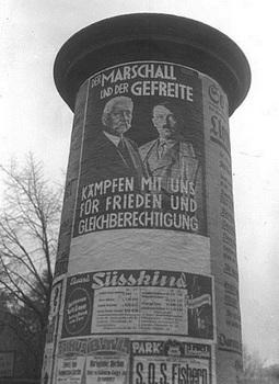 Wahlplakat_der_NSDAP_zur_Reichstagswahl.jpg