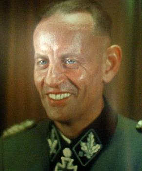 Walter Krüger.JPG