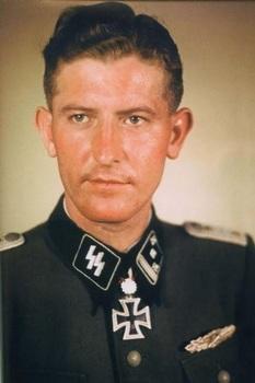 Walter Schmidt.JPG