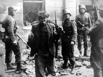 Warsaw Ghetto Uprising.jpg
