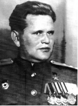 Wassili Grigorjewitsch Saizew.jpg