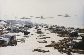 Weekend at Dunkirk_1964.jpg