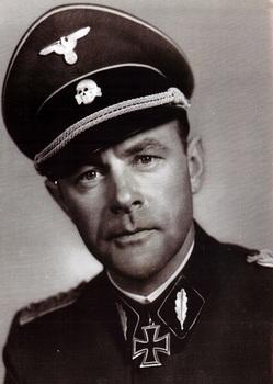 Werner Ostendorff.jpg