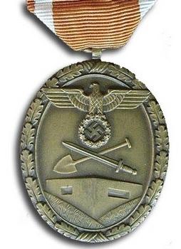 Westwall Medal.jpg