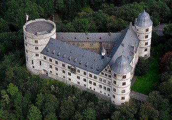 Wewelsburg_5.jpg