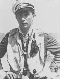 Wilhelm-Ferdinand Galland.jpg