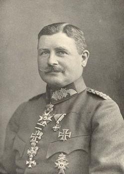 Wilhelm Groener.jpg