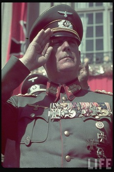 Wilhelm Keitel on Reichs Veterans Day at Kasse.jpg