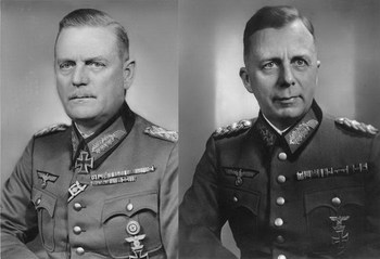 Wilhelm Keitel y su hermano menor, Bodewin Keitel.jpg