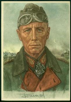 Willrich Rommel Portrait Propaganda Card.jpg