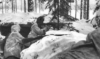 Winter War.jpg