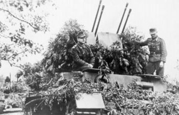 Wirbelwind_carefully_disguised_branches.jpg
