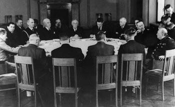 Yalta Conference.jpg