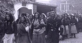 Zwangsarbeiterinnen aus dem Osten deportiert_1943.jpg