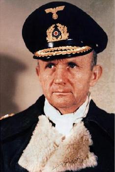 admirl_karl_donitz.jpg