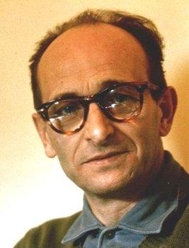 adolf_eichmann_1960.jpg