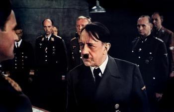 alec guinness hitler the last ten days.jpg