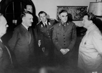 ante pavelic and adolf hitler.jpg