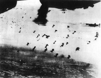 anti-aircraft fire Bomber.jpg