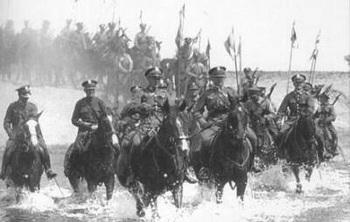 armia polska 1939.jpg