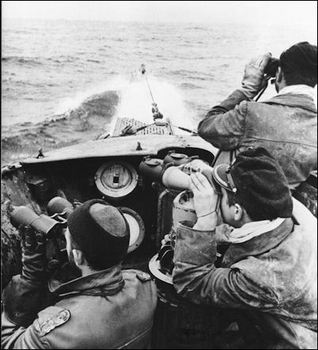 atlantic-battle-U-Boat.jpg
