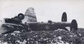 avro Lancaster clash.jpg