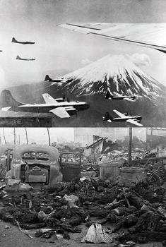 b_29_bomber.jpg