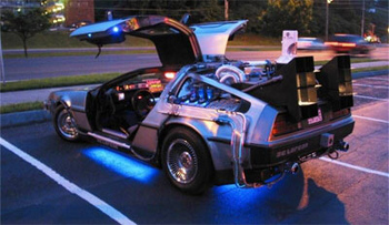 back to the future_De Lorean.jpg