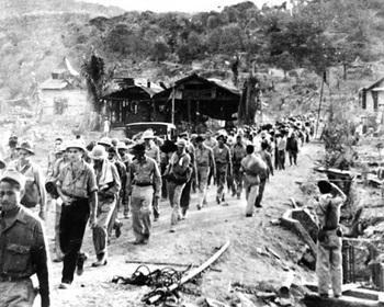 bataan-death-march.jpg