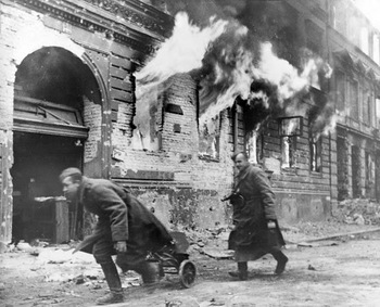 battle-berlin-1945-ww2-second-world-war-history-amazing-incredible-pictures-images-photos-004.jpg