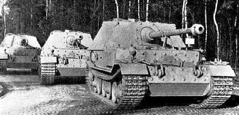 battle-of-kursk-german-elefant.jpg