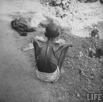 bengal-famine.jpg