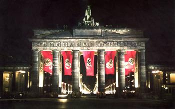 berlin_1940.jpg