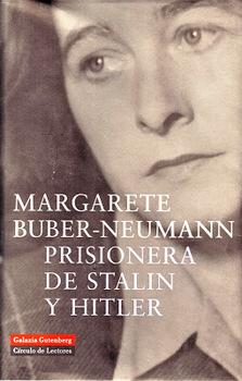 buber-neumann.JPG