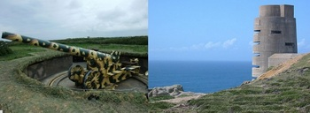 bunker gun Dollmann guernsey_jersey_Channel Islands.jpg