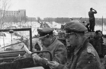 charkow_witt 1943.jpg