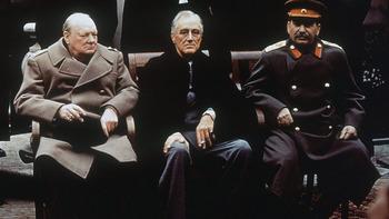 churchill-roosevelt-stalin Yalta-Conference1945.jpg