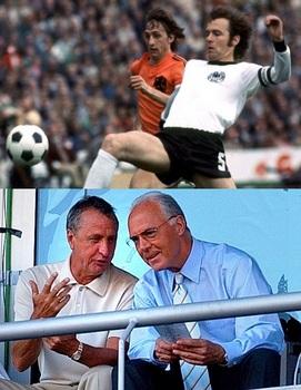 cruyff-and-beckenbauer.jpg