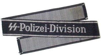 cuff-wss-polizei.jpg