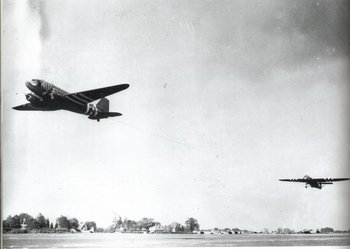 dak-c-47-horsa.jpg