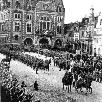demilitarized Rhineland in 1936.jpg
